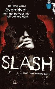 Slash (pocket)