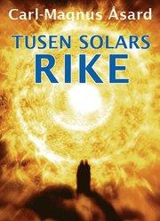 Tusen solars rike