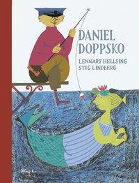Daniel Doppsko (kartonnage)