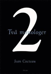 Tv� monologer (h�ftad)