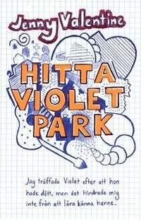 Hitta Violet Park (h�ftad)