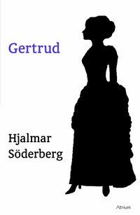 Gertrud (inbunden)