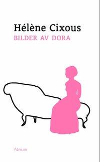 Bilder av Dora (h�ftad)