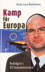 Kamp för Europa