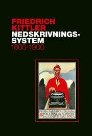 Nedskrivningssystem 1800 – 1900