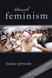 Klassisk feminism (h�ftad)