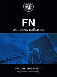 FN : spruckna dr�mmar (h�ftad)