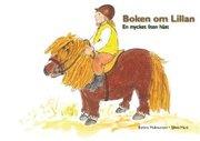 Boken om Lillan : en mycket liten häst