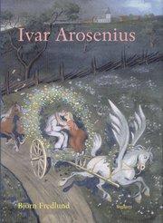 Ivar Arosenius