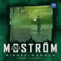 Mirakelmannen (mp3-bok)