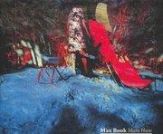 Max Book – Mata Hare