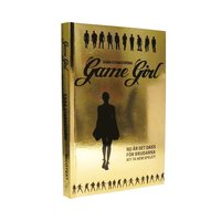 Game Girl (storpocket)