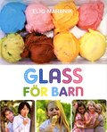 Glass f�r barn