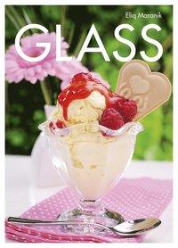 Glass (inbunden)
