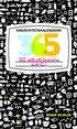 Kreativitetskalendern : 365 s�tt att f�r�ndra ditt liv