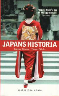 Japans historia (pocket)