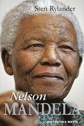 Nelson Mandela : tolerans och ledarskap