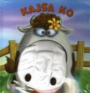 Kajsa Ko