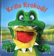 Krille Krokodil