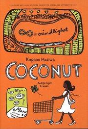 Coconut (inbunden)
