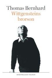 Wittgensteins brorson  : en v�nskap (inbunden)