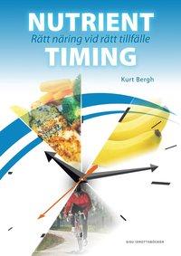 Nutrient timing (h�ftad)