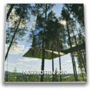 Norrbotten 2010