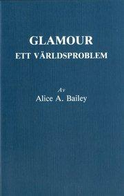Glamour : ett världsproblem