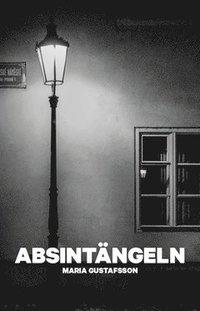 Absint�ngeln (e-bok)