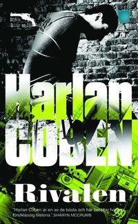 Rivalen av Harlan Coben