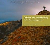 Sj�lvbilds- och M�lbildstr�ning (mp3-bok)