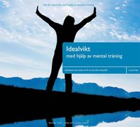 Idealvikt (mp3-bok)