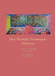 Den mentala träningens historia
