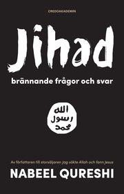 Jihad : brännande frågor och svar