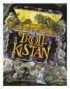 Trollkistan