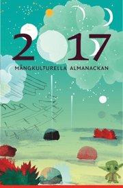 Mångkulturella almanackan 2017