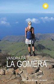 Vandra på La Gomera