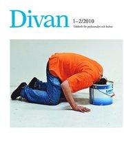 Divan 1-2(2010) Motstånd