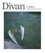 Divan 1-2(2011) Mystik
