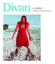 Divan 1-2(2013) Libidons klibbighet