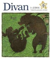 Divan 1-2(2016) Det naiva