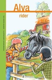 Alva rider