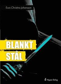 Blankt st�l (kartonnage)