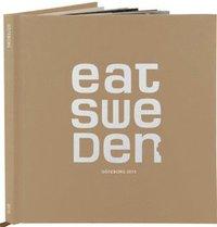EAT Sweden - G�teborg 2015 (inbunden)