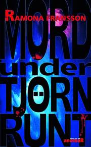 Mord under Tj�rn Runt (pocket)