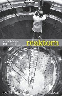 Reaktorn (inbunden)