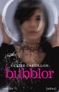 Bubblor (h�ftad)