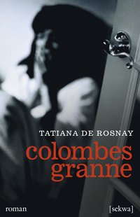 Colombes granne (pocket)
