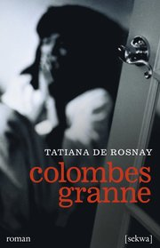 Colombes granne (h�ftad)