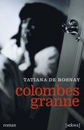 Colombes granne